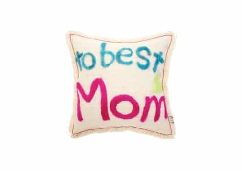 to best Mom