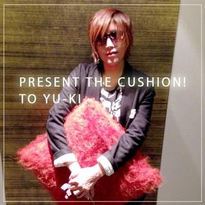 yu-ki_cate2