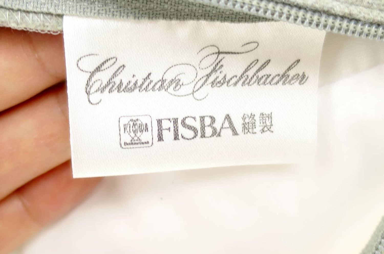 fisba-white