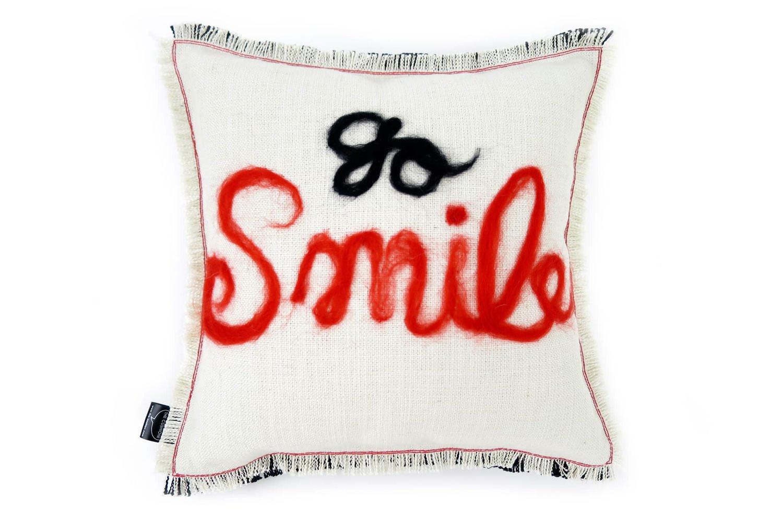 rumba-smile