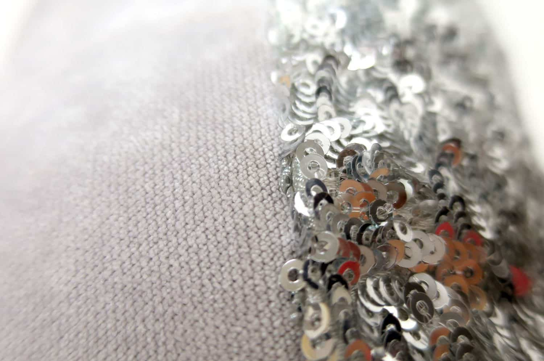 ML-spangle-silver-small