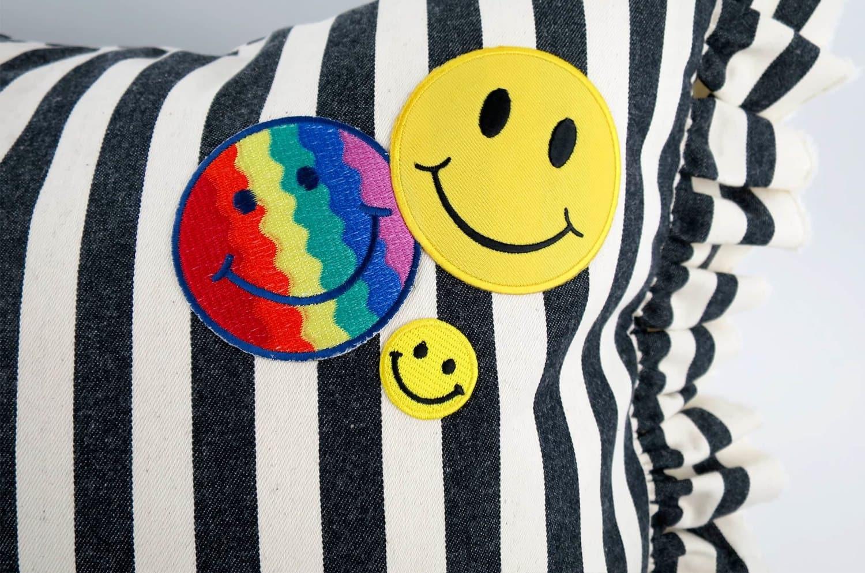 stripefrill-smile-2