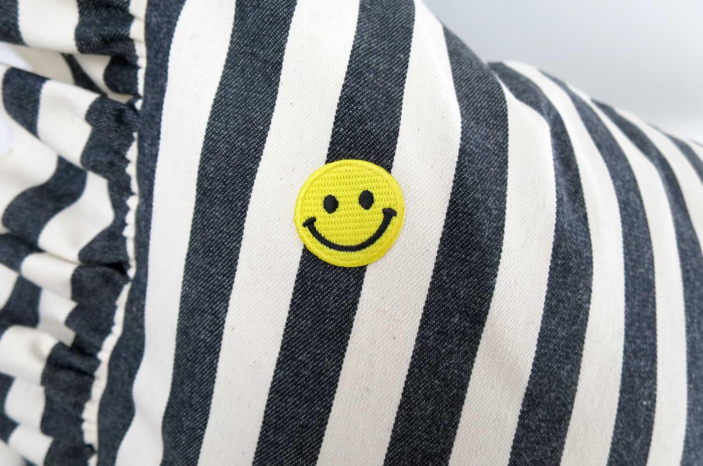 stripefrill-smile-3