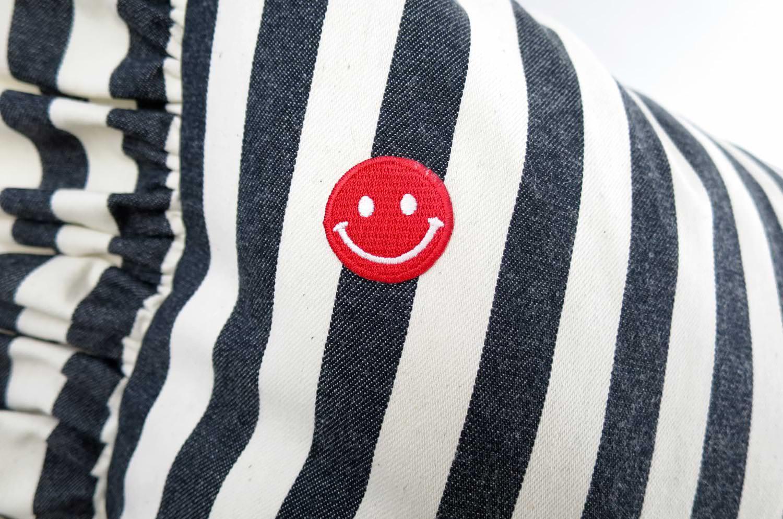 stripefrill-smile-4