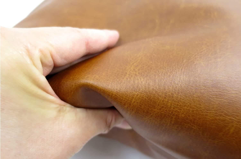 fake-leather-light-b