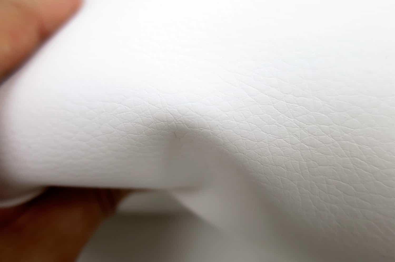 fake-leather-white