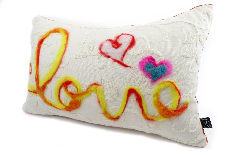 message-love