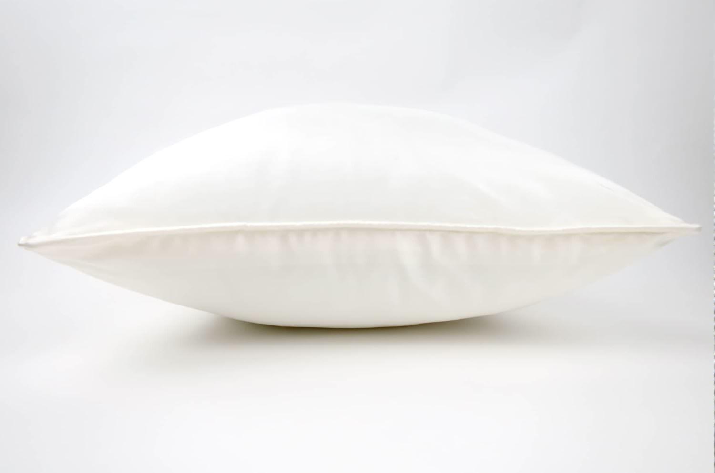 jim-pearl-satin