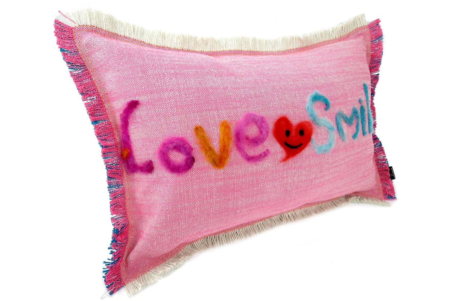 message-love-smile