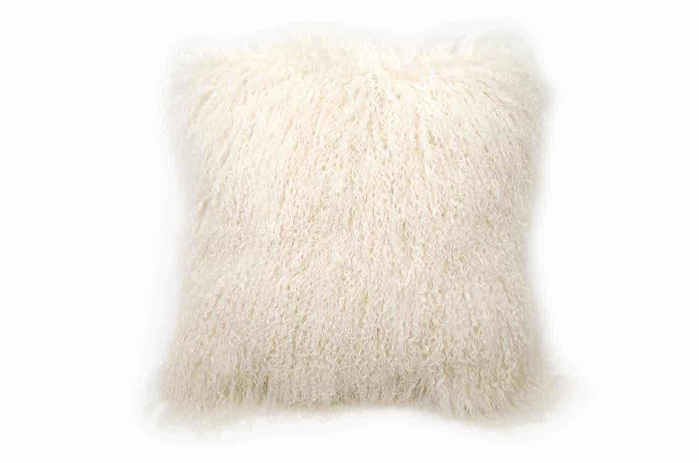 tibetlamb-vanillawhite