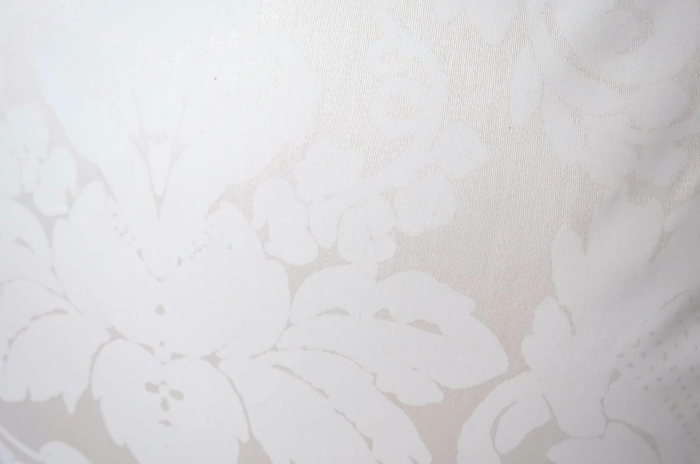 N-damasuku-white