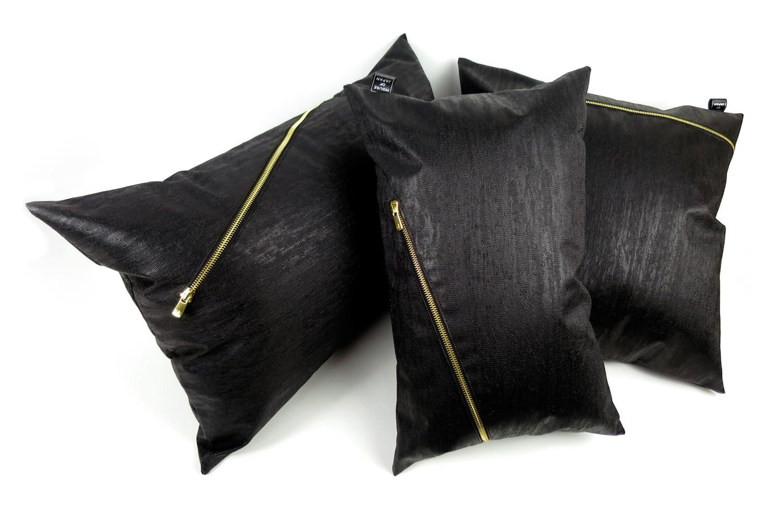 leather-blacksnake-4530