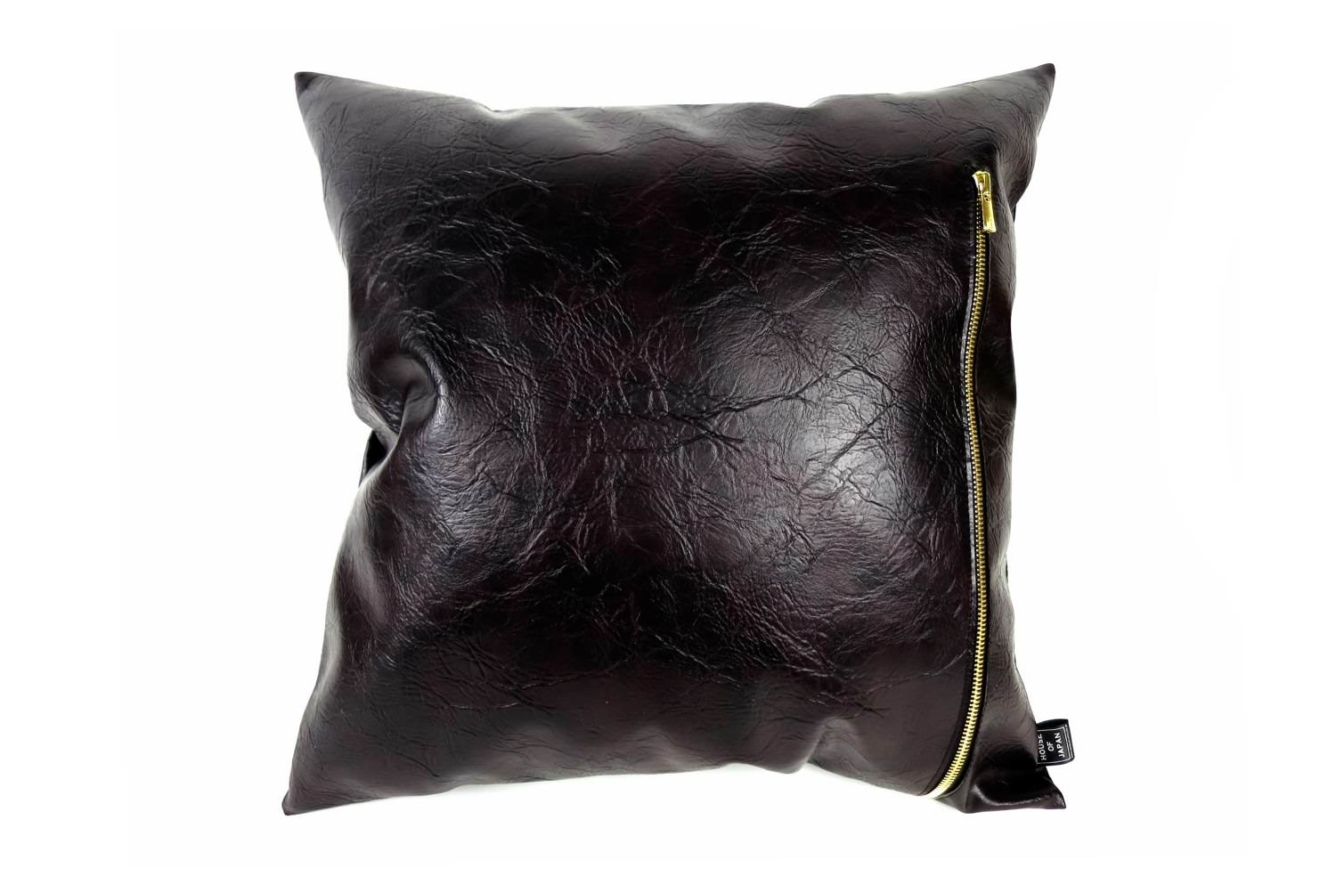 leather-brownblack-45