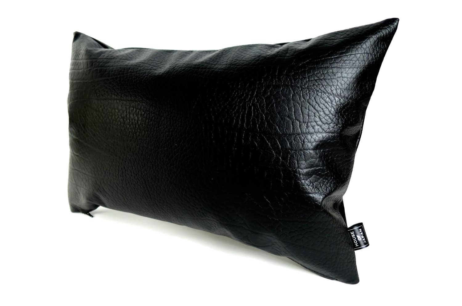 leather-blackembos-4530