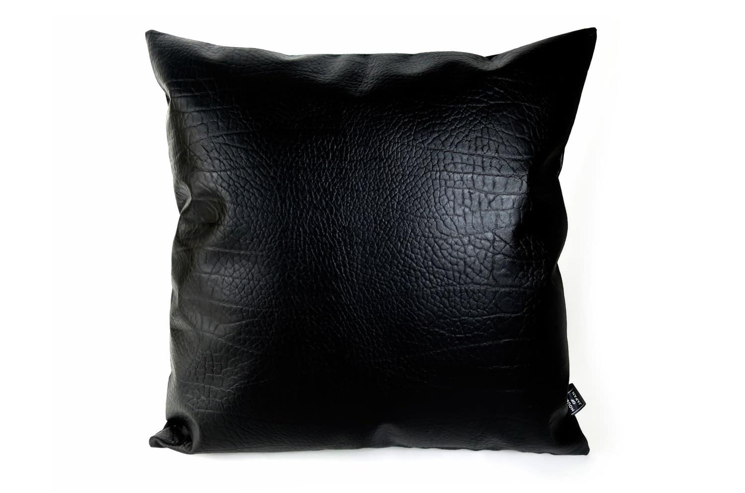 leather-blackembos-45