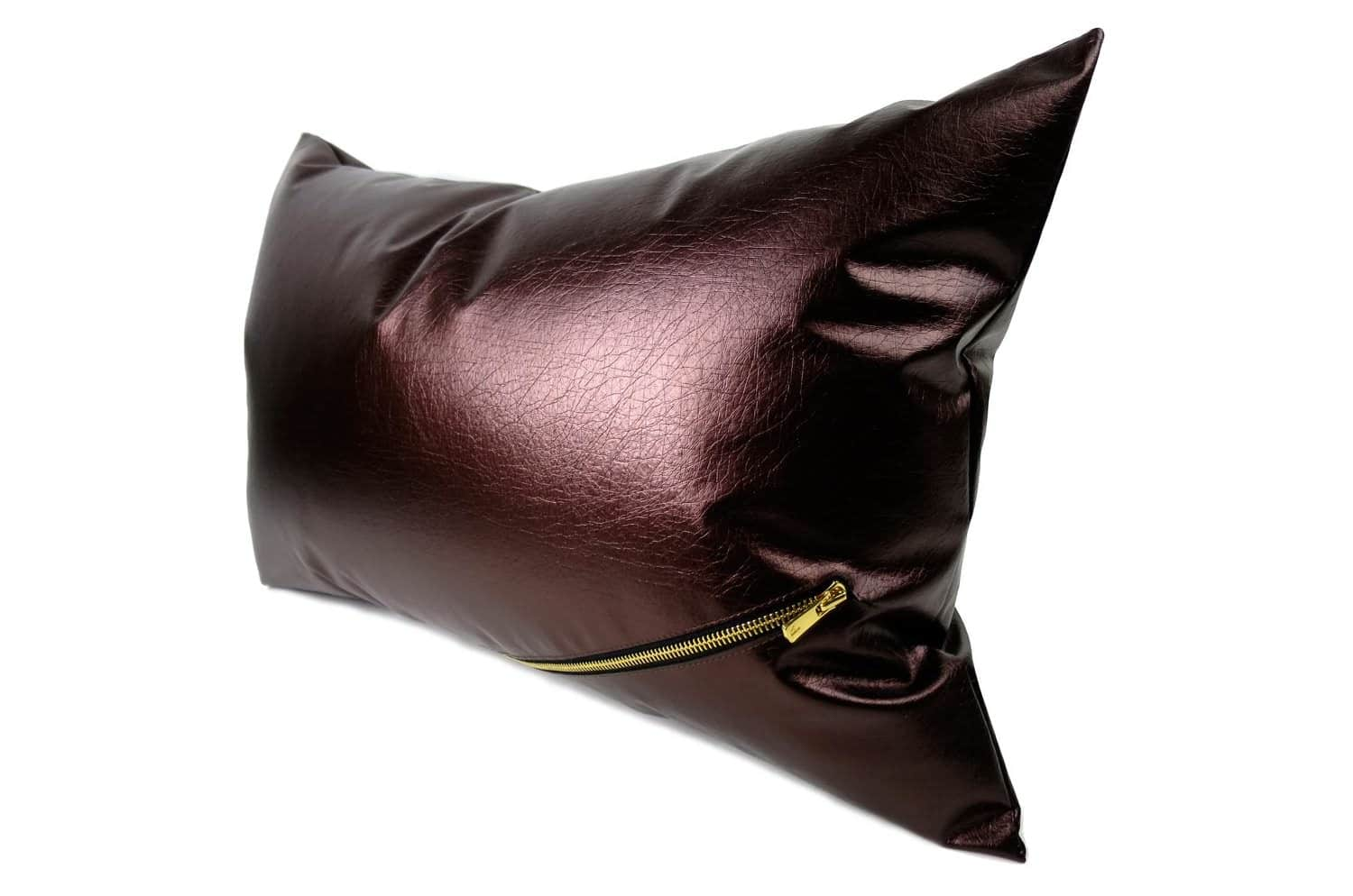leather-wine-4530