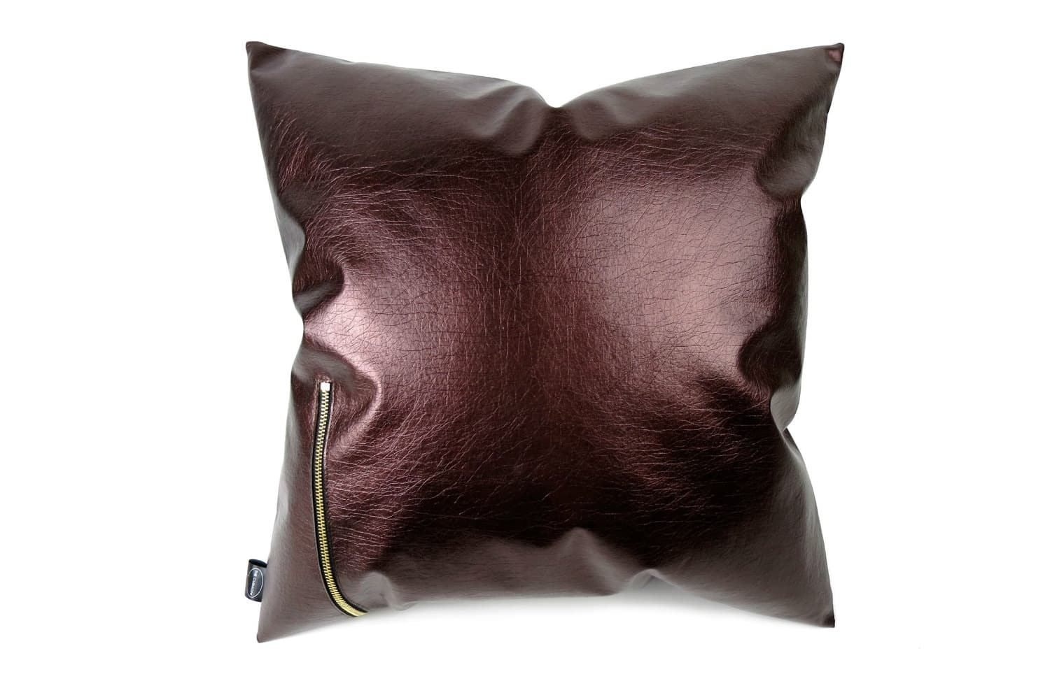 leather-wine-45