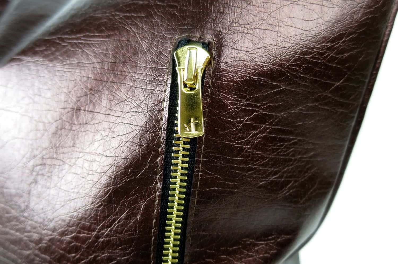 leather-wine-45