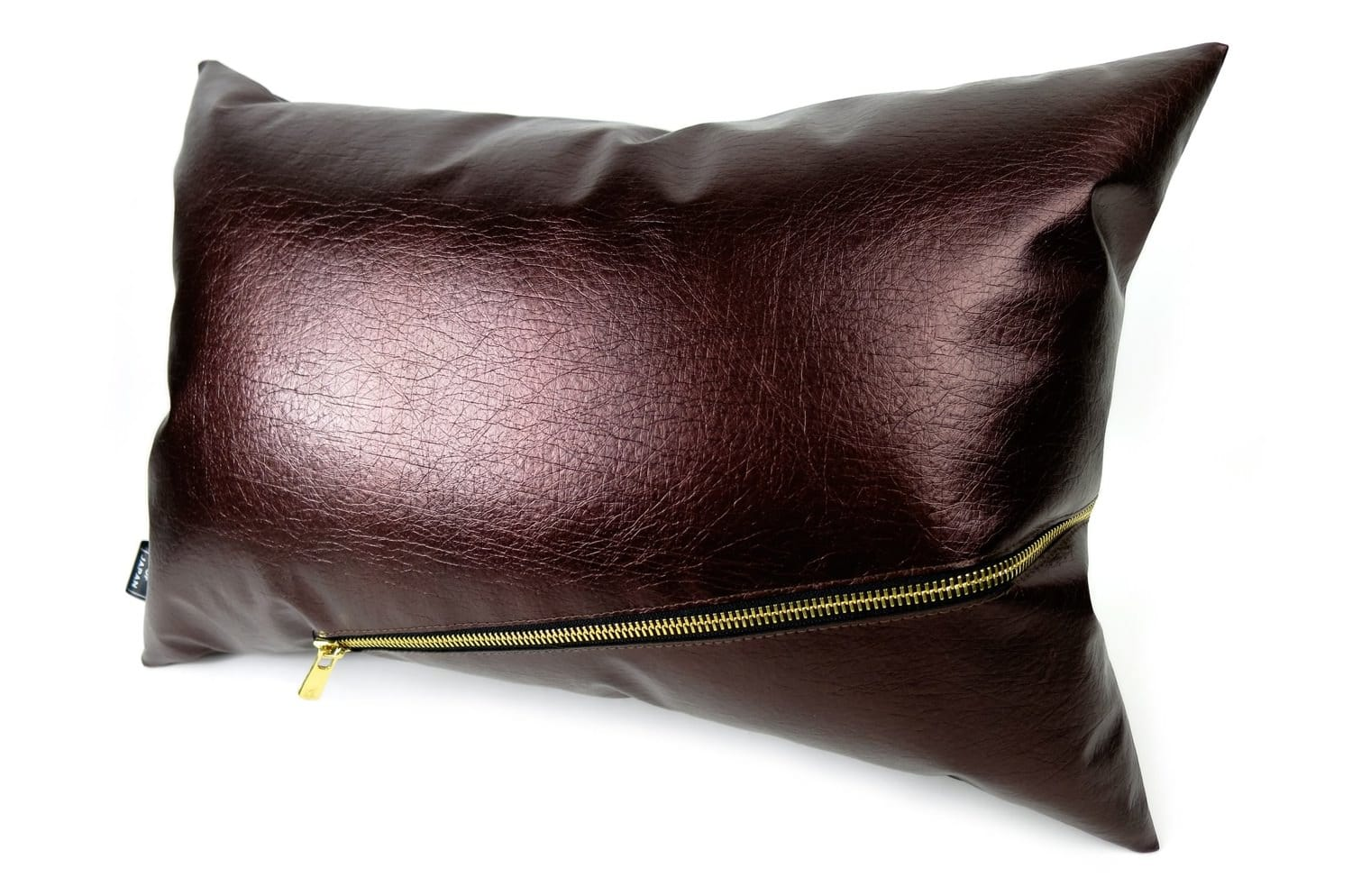 leather-wine-5838