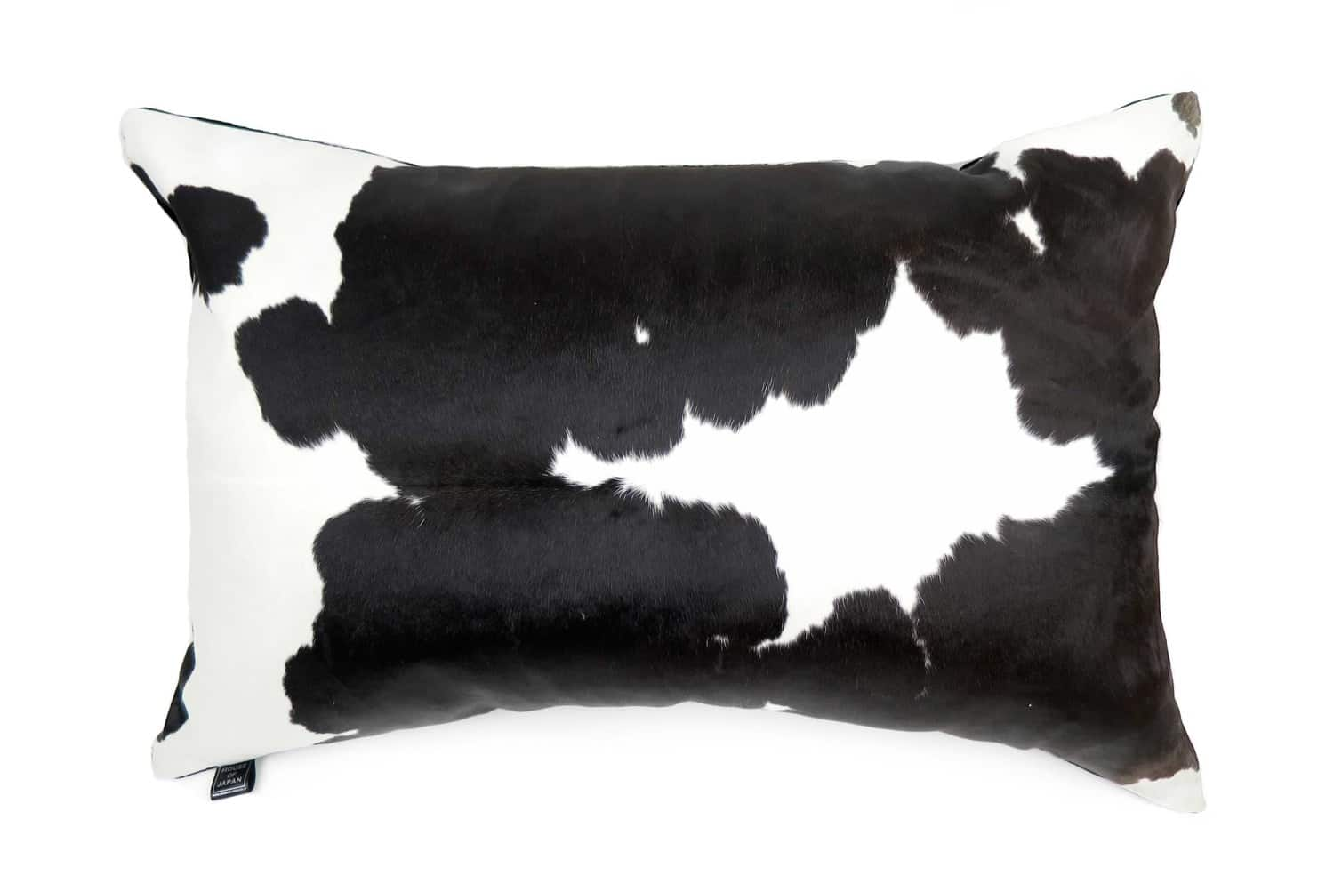 cow-cushion-6544