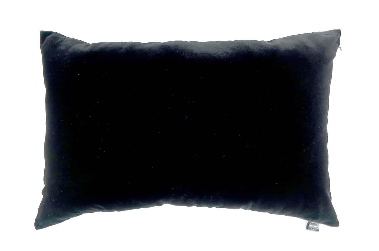 cow-cushion-6544