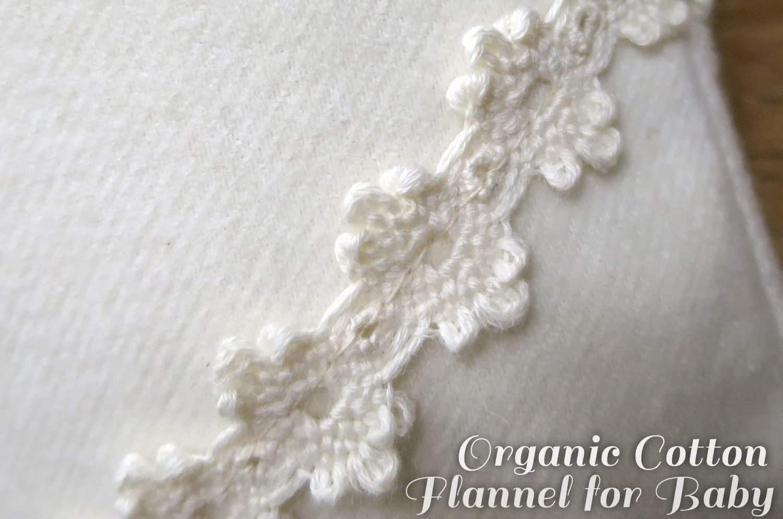 organic_flannel-baby