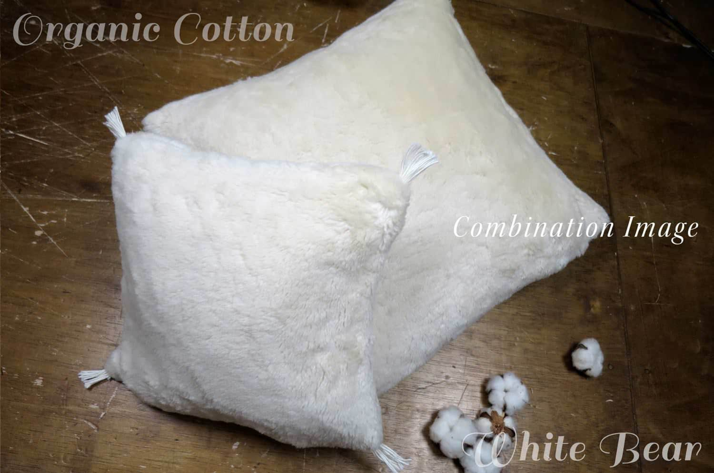 organic-whitebear-45