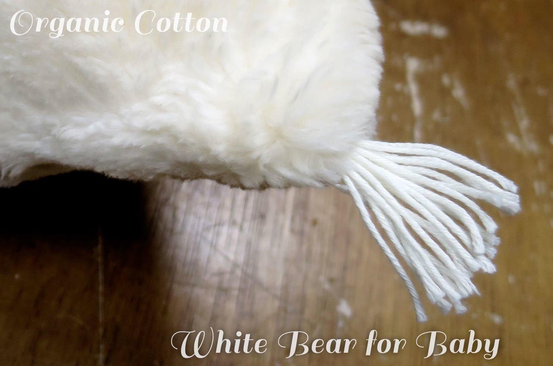 organic-whitebear-baby