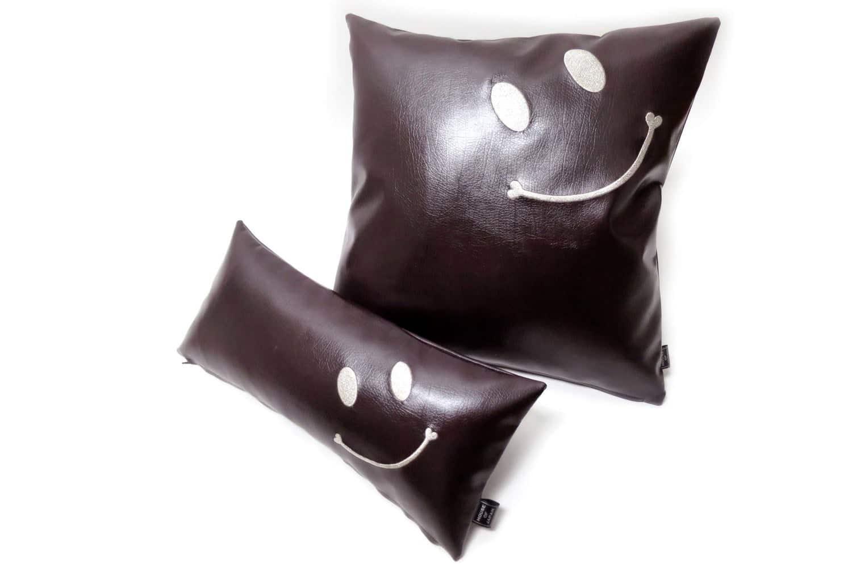 fake-leather-db-smile4520