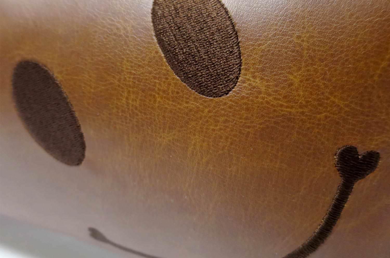 fake-leather-lb-smile4520