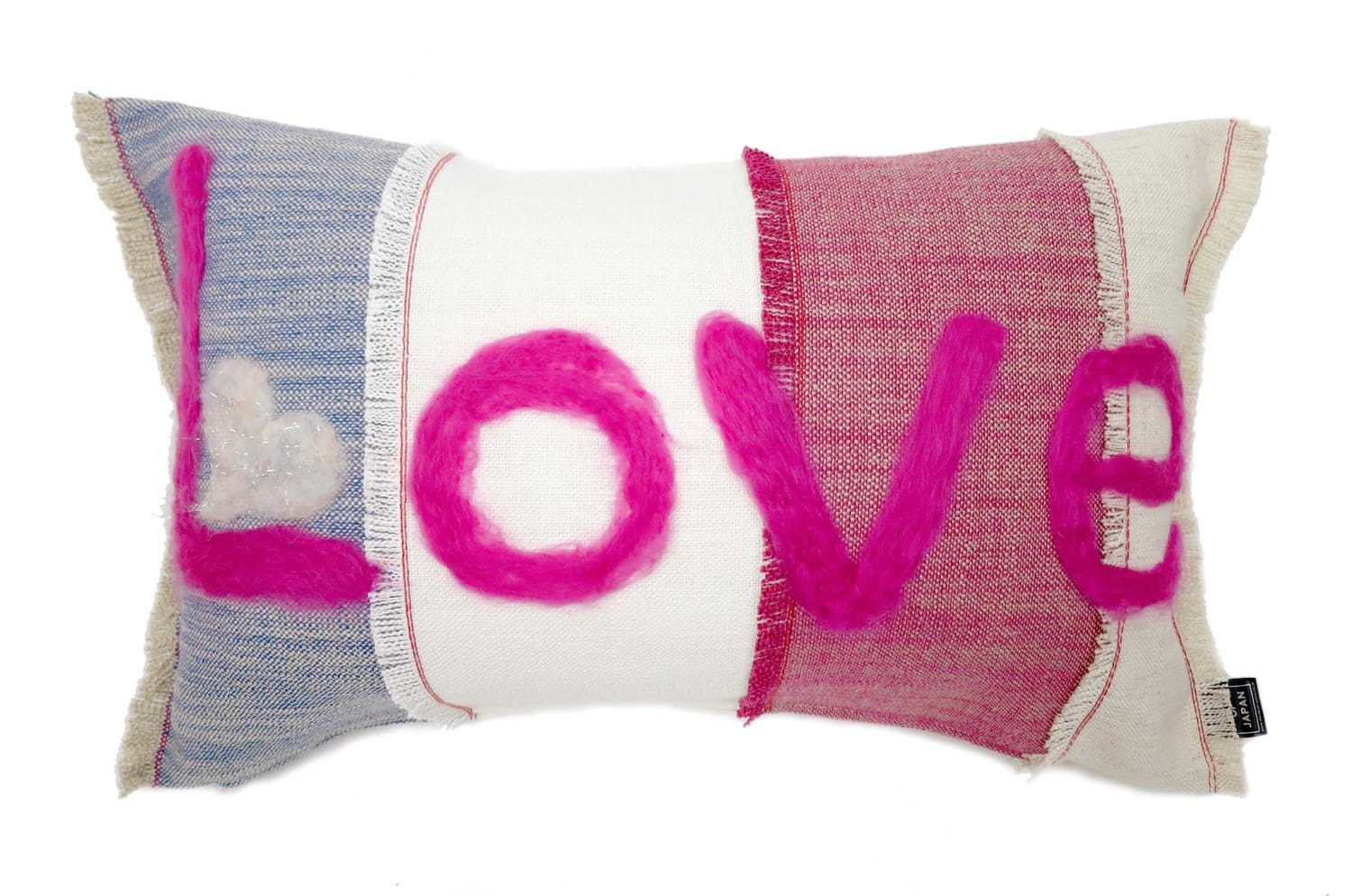 message-love-3color