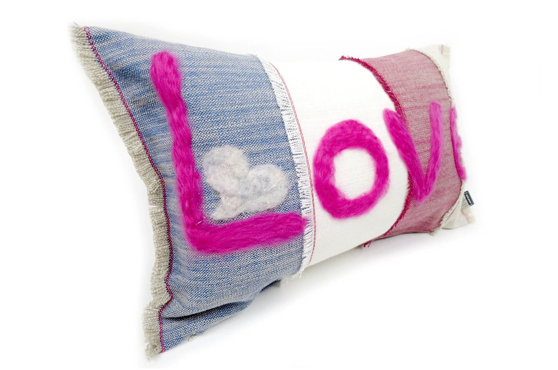 message-love-3color