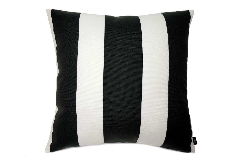 vc-black-white