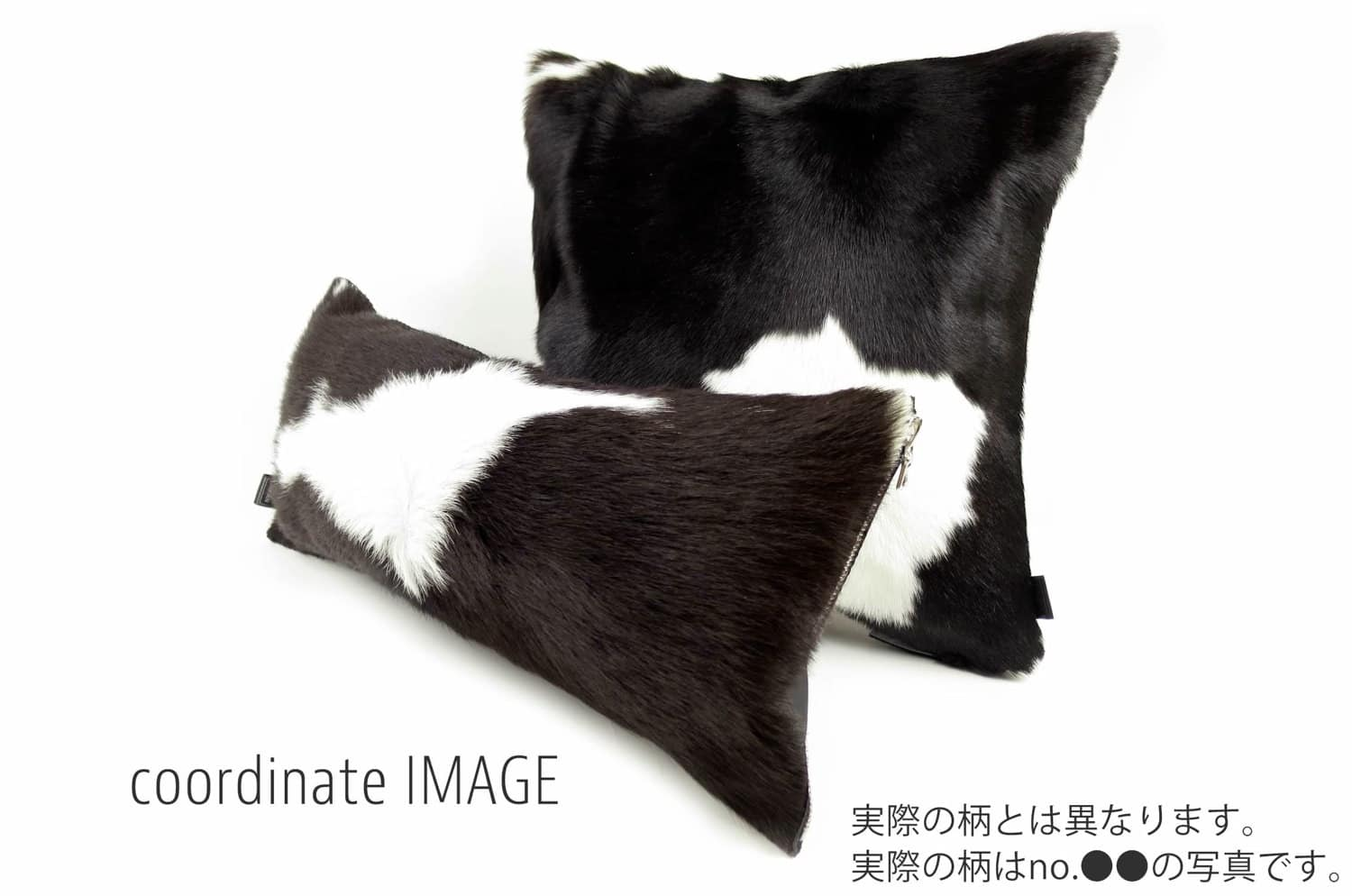 cow-cushion-y-04