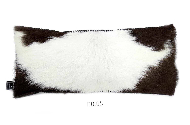 cow-cushion-y-05