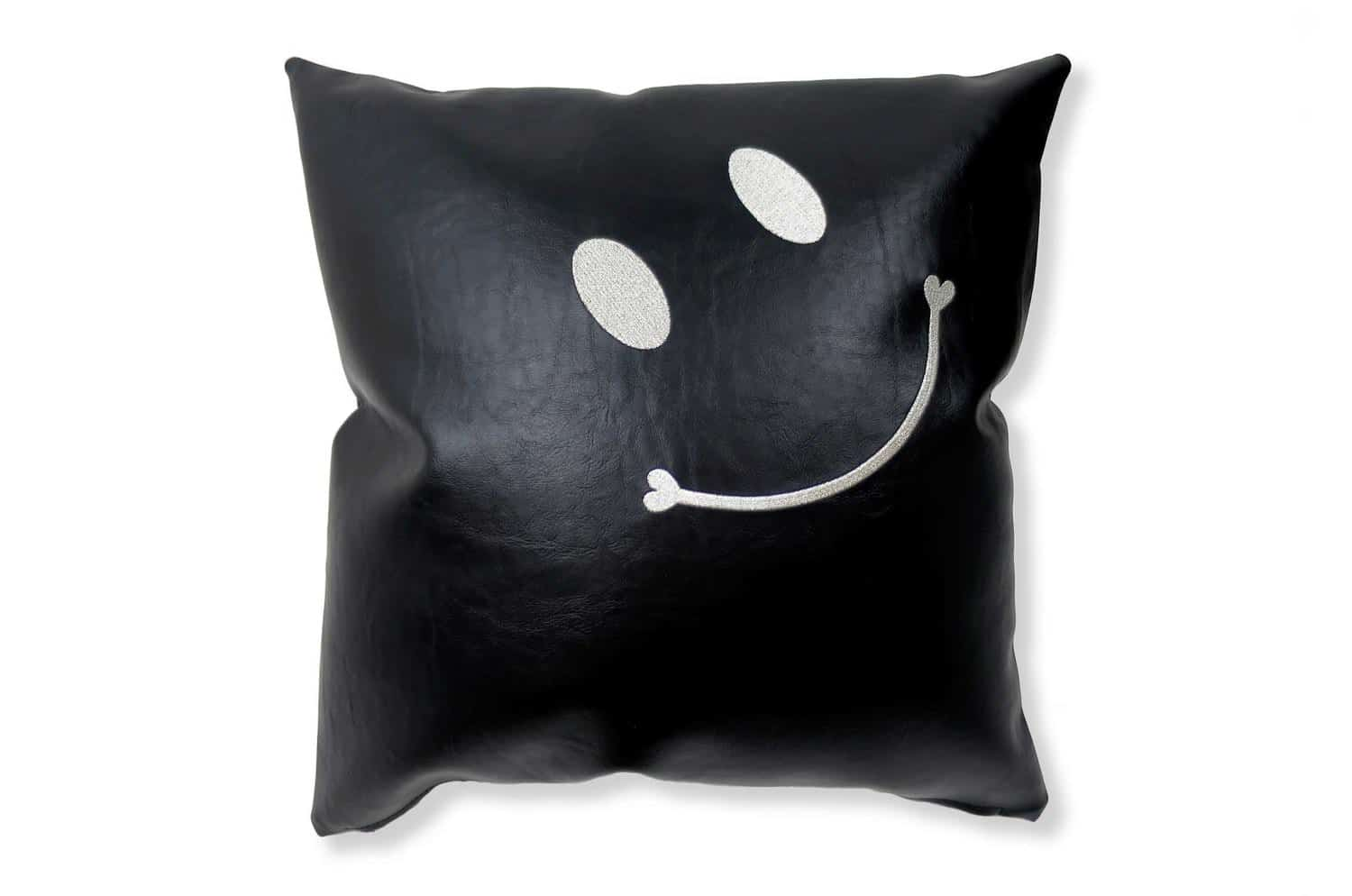 s-f-leather-b-silver-smile