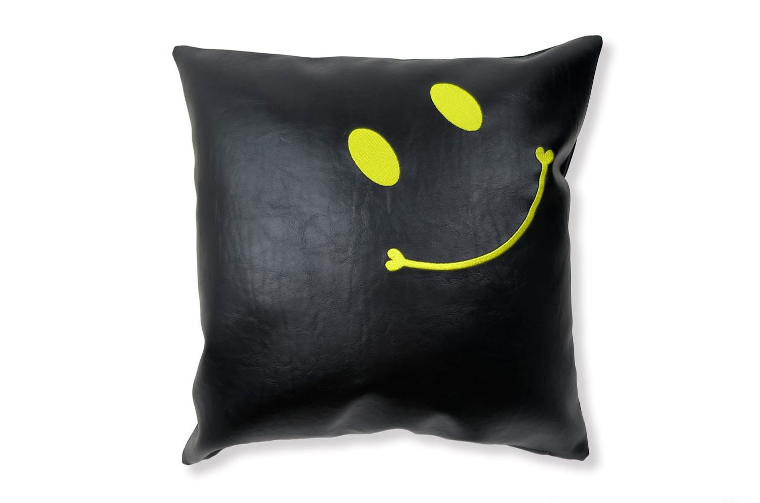 s-f-leather-b-yellow-smile