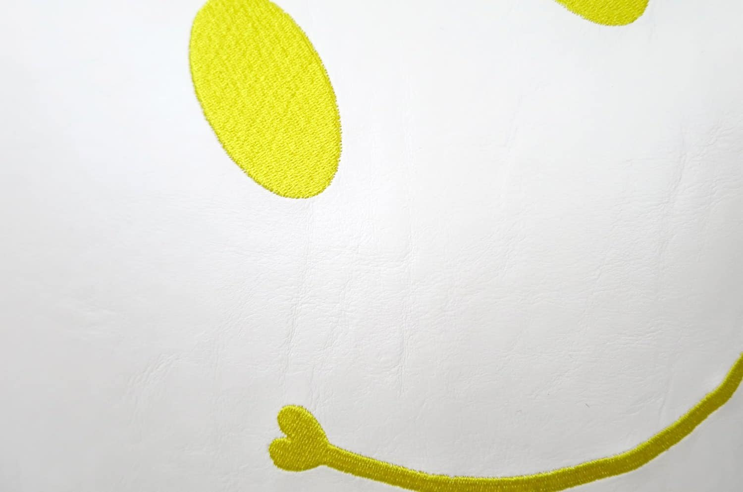 s-f-leather-w-yellow-smile