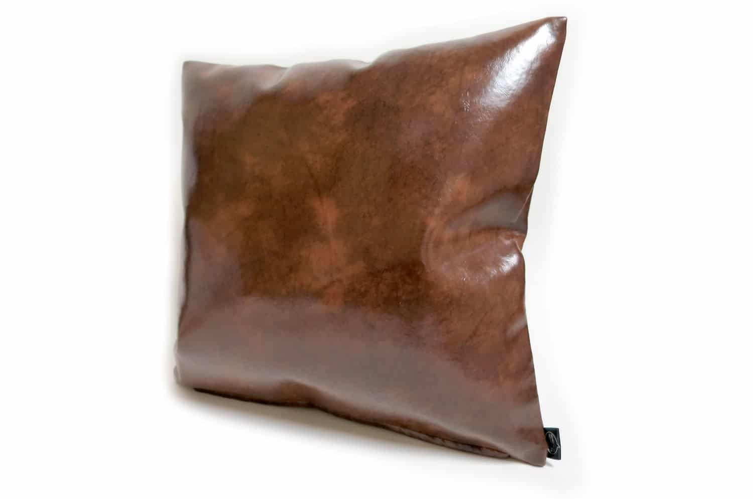 fakeleather-db-old