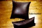 fakeleather-db-scratch