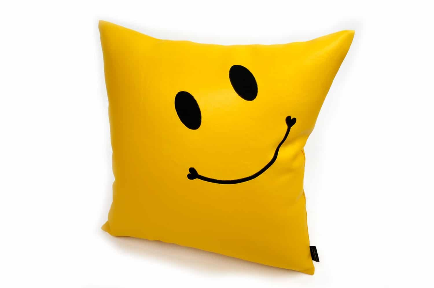 s-f-leather-yellow-bk-smile
