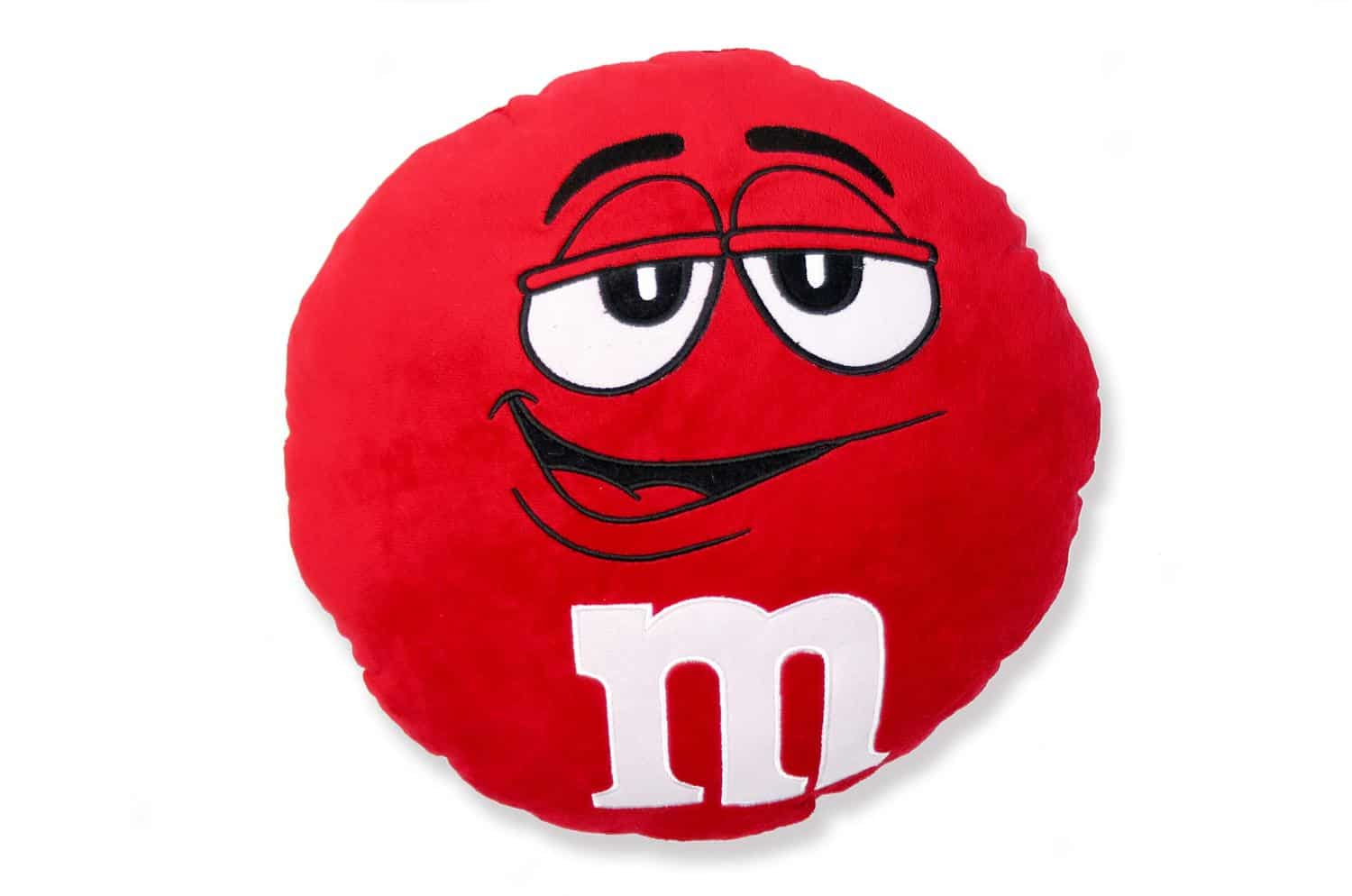 m-m-red