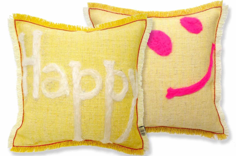 message-happy-y