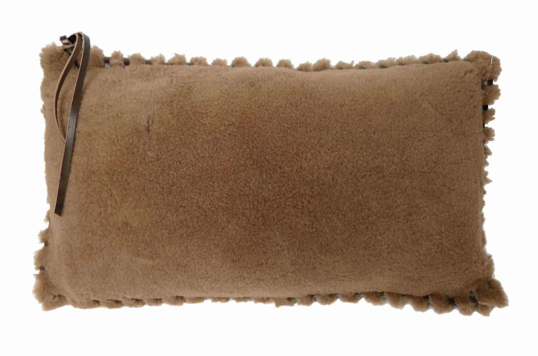 mouton-cushion-2