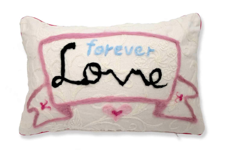 message-love-ribbon-5838