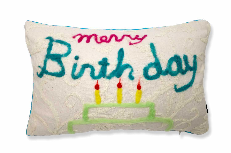 message-merrybirthday-5838