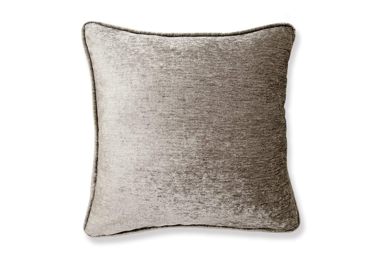 gw-silvergray