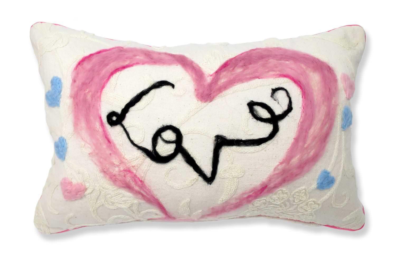message-love-heart-5838