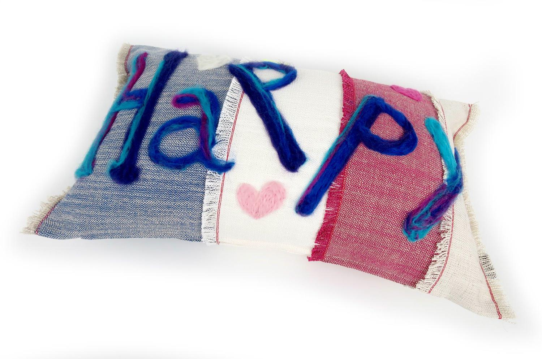 message-happy-3color