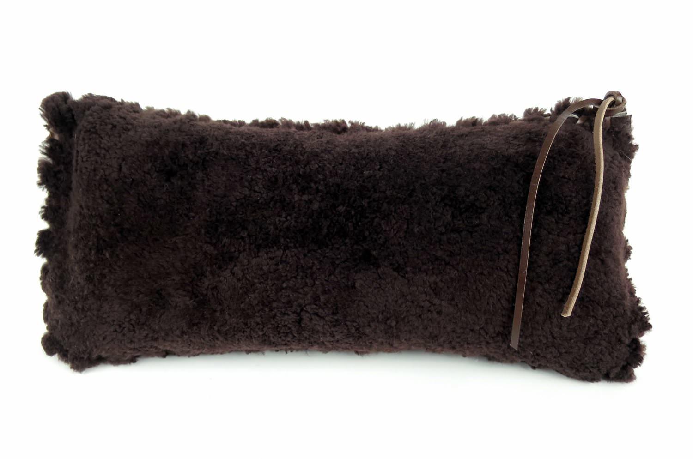 mouton-cushion-4